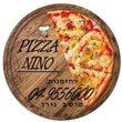 פיצה נינו גורן