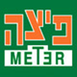 pizzaMeter.png