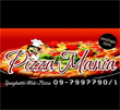 pizzamania.jpg