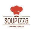 soupizza.jpg