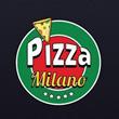 pizzamilanopizza.jpg
