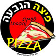 jerusgivapizza.jpg
