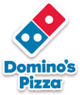 dominoslogo.jpg