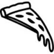 pizzapoll1-e1435897261130.jpg