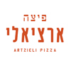 פיצה-ארציאלי-תל-אביב.jpg