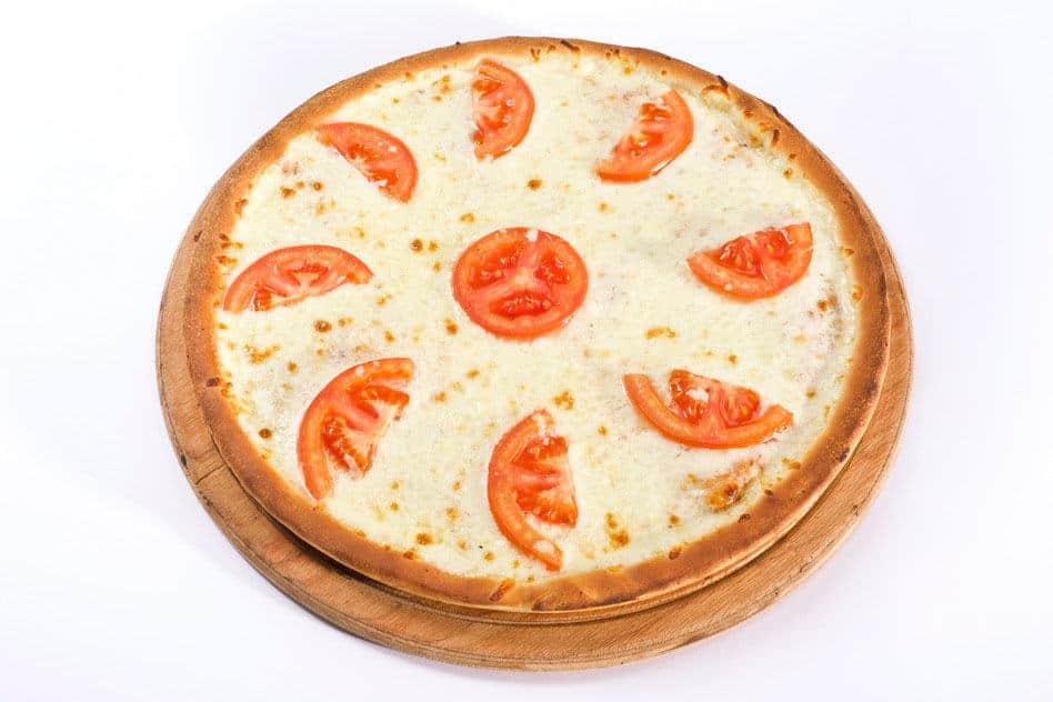 רוטב פיצה לבן