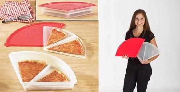 כלי לפיצה