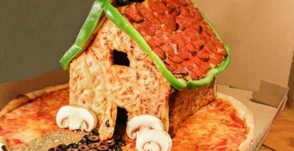 בית פיצה
