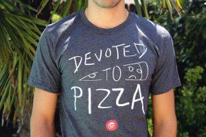 devotedtopizzashirt_1024x1024