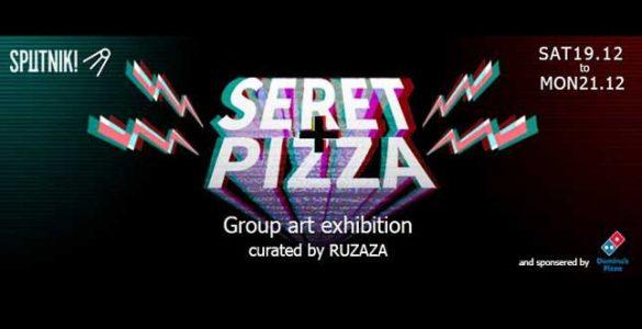 seret+pizza