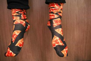socks_1024x1024