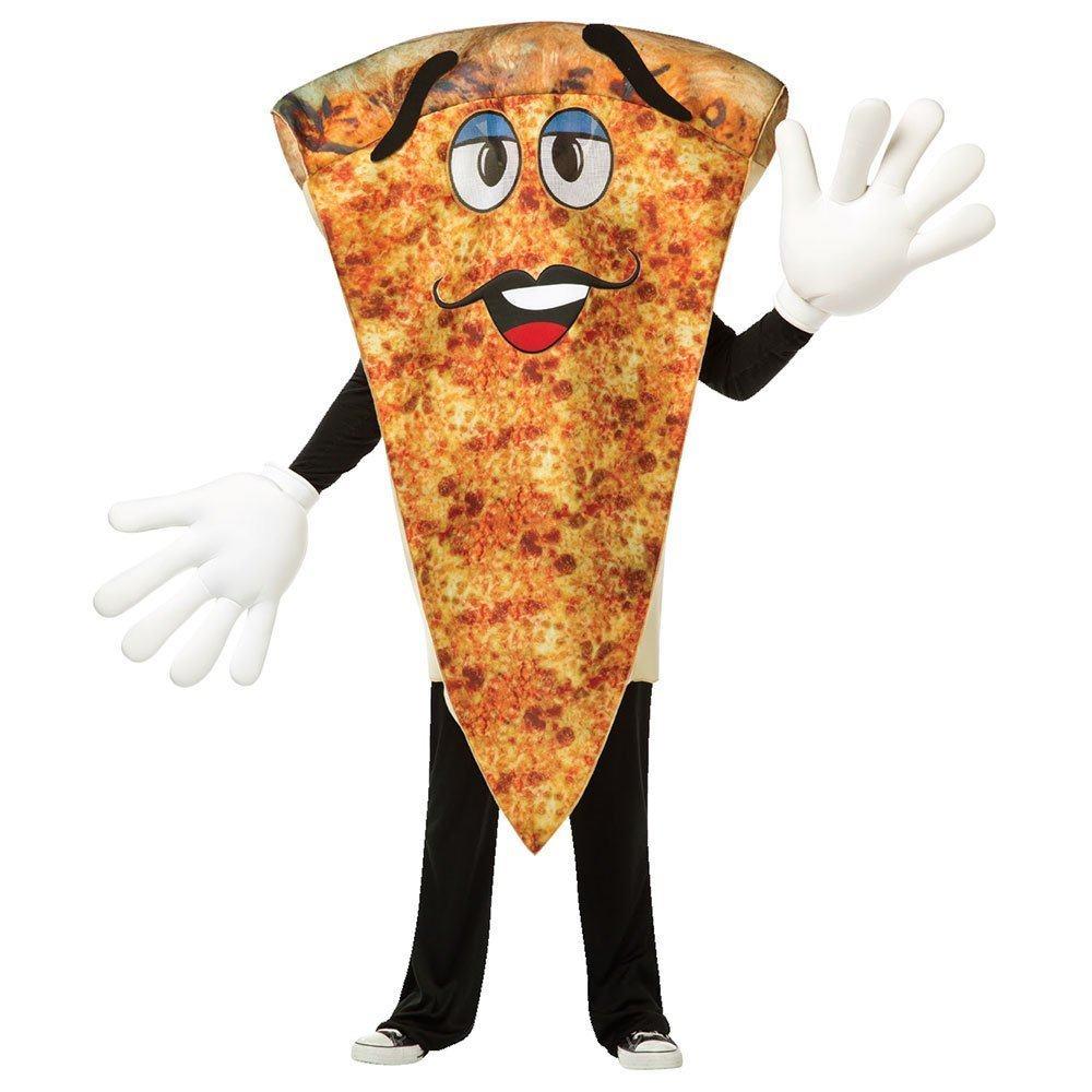 תחפושת פיצה