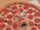 תחפושת לפיצה פורים