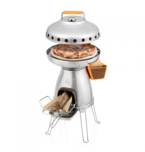 תנור פיצה